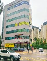 [한경 매물마당] 김포시 대로변 1층 독점 약국 상가 등 6건