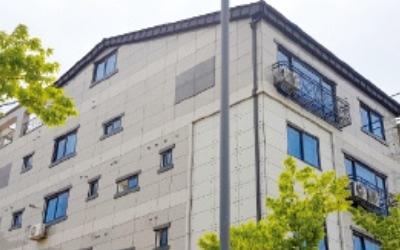 [한경 매물마당] 인천 검단신도시 수익형 다가구 등 10건