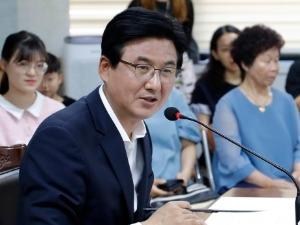 송파구, 취약계층 아동·청소년 무료 건강검진