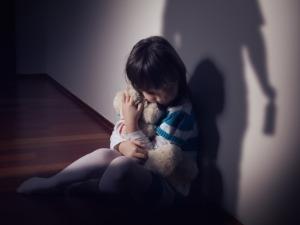 """송파구 어린이집 아동학대…""""잠 안 잔다고 머리 밀쳐"""""""