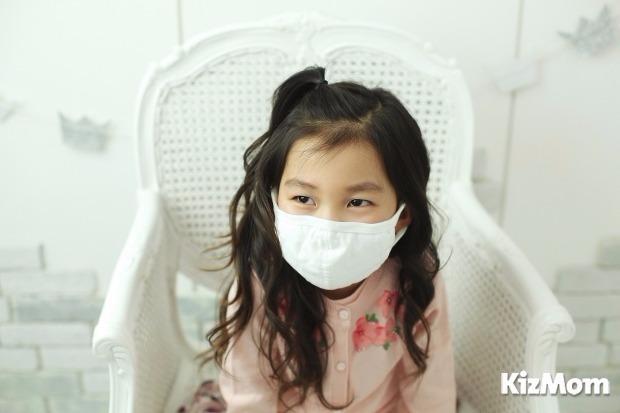 케이웨더, 서울 어린이집 744곳에 IoT 공기측정기 설치