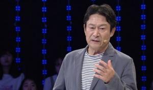 '1대 100' 김응수