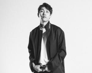 """숀 측 """"SNS 노출 홍보, 음원 차트 순위에 영향 有"""""""