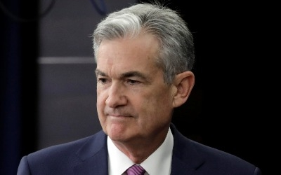 """Fed, 美 금리 동결했지만 '강한' 경제 평가…""""9월 인상 전망"""""""