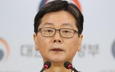 """정부, BMW 화재 관련 """"운행자제, 대체차량 제공"""" 권고"""