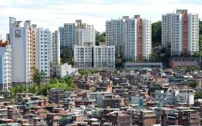 서울 이달 말 투기지역 추가 지정될 듯…동작·동대문구 등