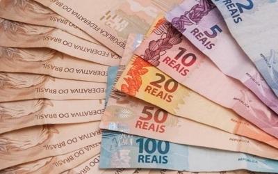 브라질 금융시장 '터키발 공포'에 출렁… 헤알화 사흘째 약세