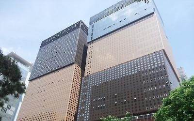 서울 오피스 빌딩 평균 임대료·공실률 소폭 상승