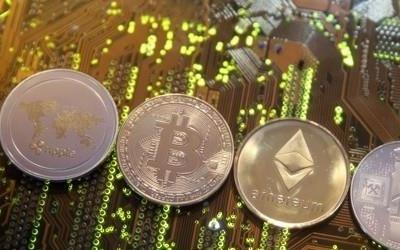 중국서 역대 최대 1000억대 비트코인 해킹사건… 해커 일당 검거