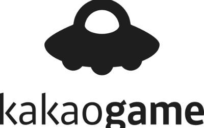 카카오게임즈, 게임 브랜드 '카카오게임'으로 통합