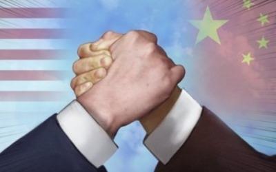 무역전쟁에 담담해진 증시… MSCI 중국 A주 편입 주목