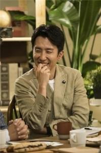 유희열, 명사와 만나다… KBS 토크쇼 '대화의 희열'