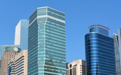 중기특화 증권사, 중소·벤처기업 대출 부담 줄어든다