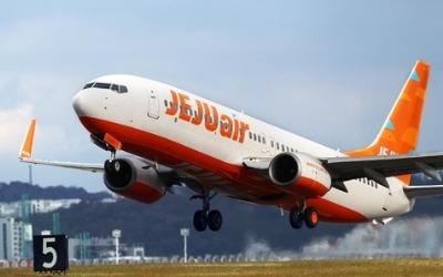 제주항공 국내선 화물사업 진출…운임은 기존 항공사 80% 수준