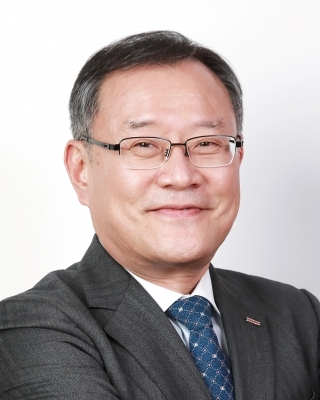 "HDC아이서비스 ""상장 통해 신사업 '가속페달'"""