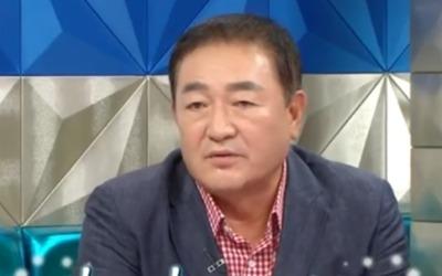 '라스' 임채무, 130억 들인 '두리랜드' 입장료 공짜인 이유는…'감동'
