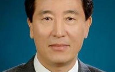 아시아나항공, 김수천 사장 사임…후임 한창수 IDT 사장