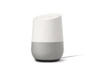 구글·삼성 이름 단 'AI스피커' 출격… 흥행 성공할까