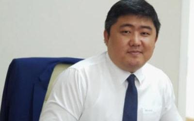 우즈벡 국부펀드, '부동산 블록체인 엑스포 2018' 참가 '화제'