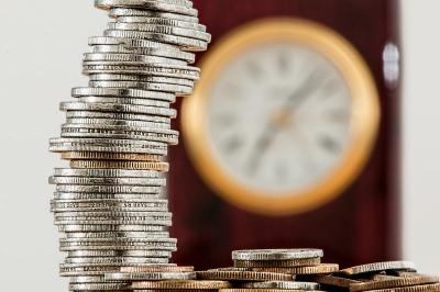 40대女 금융자산 대비 부채 341%라는 뱅큐 통계…사실일까?