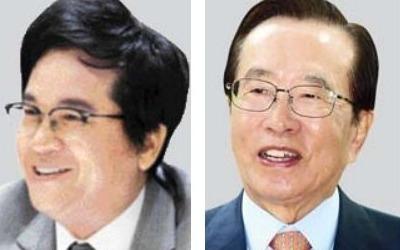 'HMR 대표' CJ·동원·대상·오뚜기… 그 뒤엔 首長 선견지명 있었다