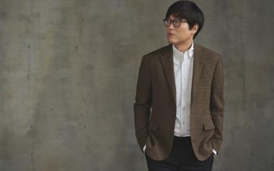 김동률, 신곡 '노래' 발표…