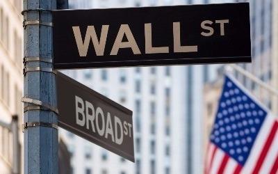 미국증시, 기술주 반등…다우 0.44% 상승