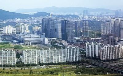 서울시 '보류'에도 龍山재개발 '마이웨이'
