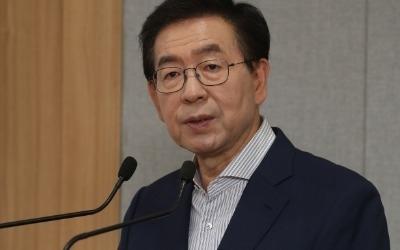 주택 공급대책에 그린벨트 해제 포함될까? 정부-서울시 '팽팽'