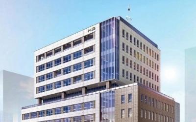 세종시 근린상가 MVG, '한경 국제 부동산 박람회' 출품··· '특별분양'