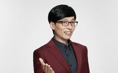 유재석X'슈가맨'CP 재결합, JTBC '요즘애들' 론칭