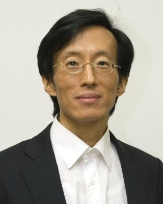 """[상장예정기업]에치에프알 """"상장 통해 해외 진출 가속화"""""""