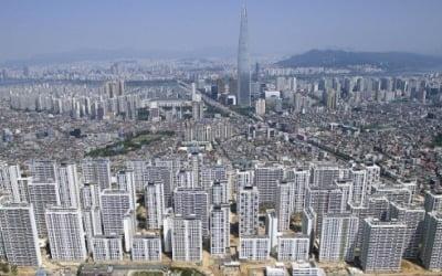 11월부터 사전점검…입주 다가오는 '송파헬리오시티'