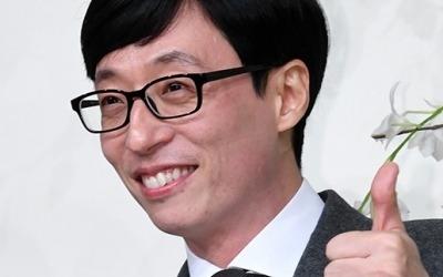 유재석, SBS 신규 예능 선보인다…'런닝맨' PD와 의기투합