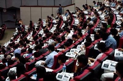 서울 집값 급등 맞힌 쪽집게들, 9·13 대책 이후 전망은?