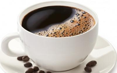 커피 한잔에 시총 20%를 날린 대만회사
