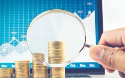 """""""상반기 국민연금 수익률 0.9%…CPPIB·캘퍼스에 뒤졌지만 日공적연금 앞서"""""""