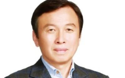 """""""베트남 증시 반등… 건설·은행 중소형株 주목"""""""