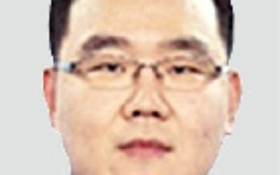OCI, 中 구조조정·유가 상승… 분할매수할만 등