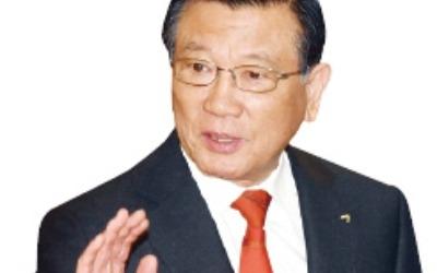 차입금 감축 목표 조기 달성… 아시아나항공 재무개선 '순항'