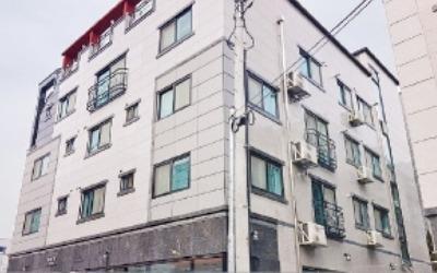 [한경 매물마당] 서초구 역세권 수익형 빌딩 급매 등 14건