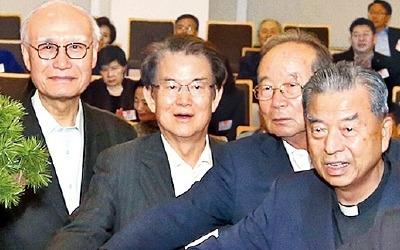 '생명존중 롯데' 선포… 50억 기금 조성