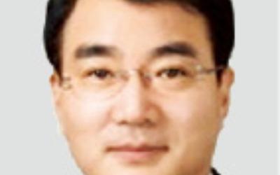 한국은행 신임 감사 장호현 IMF 이사