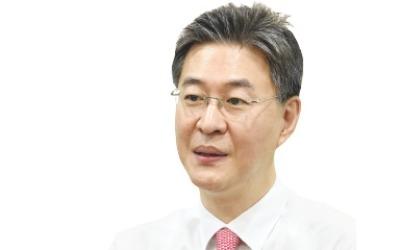 지주사 투자 늘리겠다는 한국밸류