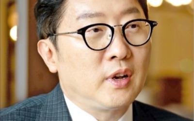 """박병룡 파라다이스 대표 """"中 사드 보복, 기초 체력 높이는 계기 됐죠"""""""