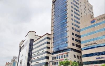 [한경 매물마당] 양천구 중심가 메디컬 빌딩 등 15건