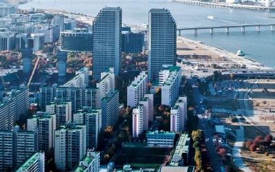 피지 최고급 빌라·캘리포니아 신축주택… 해외 부동산 상품 多 있네