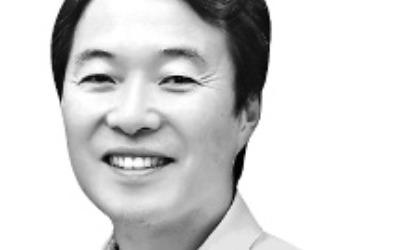 """[마켓인사이트] 내달 코스닥 상장하는 옵티팜… """"메디피그 장기 이식 기술 개발"""""""