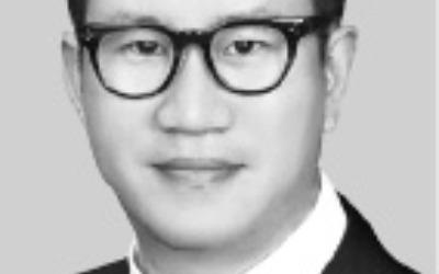 '관리의 삼성' 노하우 접목… 첫 투자 2년 만에 80% 수익률