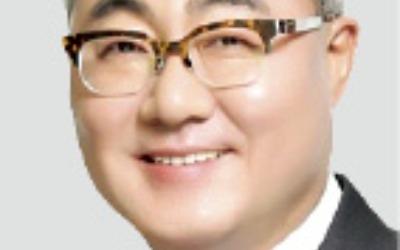 """김준 SK 이노베이션 사장 """"친환경 해상油 시장 선도하자"""""""